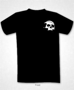 NARGEAR-.com-T-Shirt-fr