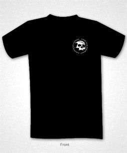 NARGEAR-Aerial_Fire_Equipment-T-Shirt-fr