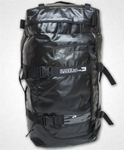 NARGEAR-Bodybag-01