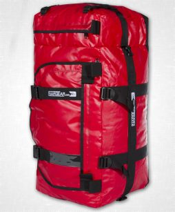 NARGEAR-Bodybag-14red