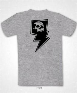 NARGEAR-NarBolt-T-Shirt-fr