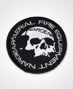 NARGEAR-Patch-01