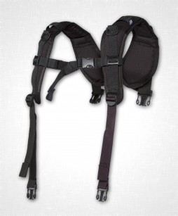 NARGEAR-Shoulder Straps-02