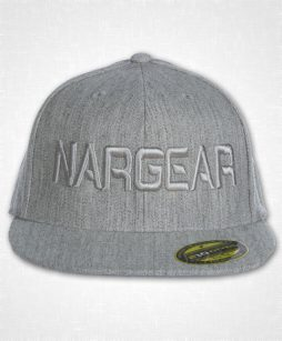 NARGEAR-Hats-01