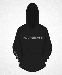 NARGEAR-Hoddy-Stealth-01