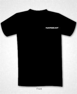 NARGEAR-Stealth-T-Shirt-fr