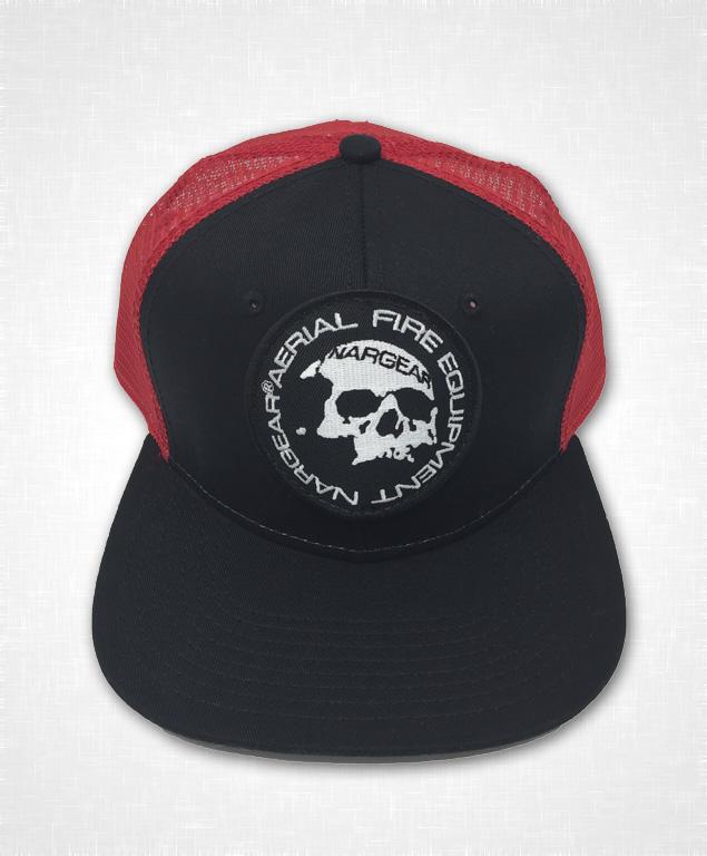 e15ce7c8958ea Trucker Hat | NARGEAR | Best wildland fire packs